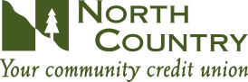 North Country: Your community credit union